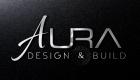 Aura - Logo Portfolio