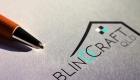 BlindCraft Colour Logo