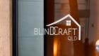 Blindcraft Window Logo
