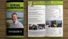 Divison 9 DL flyer spread