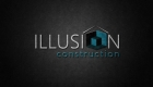 Illusion Logo Colour