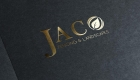 Jaco Gold Stamping