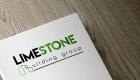 Limestone Logo Colour