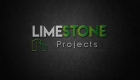 Limestone Logo Main