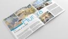 Magazine Aurora 1