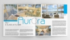 Magazine Aurora 2