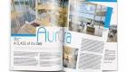 Magazine Aurora 3
