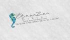 Oceanzen Logo