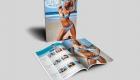 Oceanzen Magazine 2