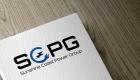 SGPG Logo 1