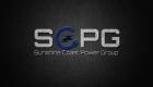SGPG Logo portfolio 1