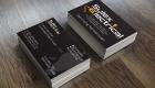 Sulex E Business Card