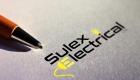 Sulex E Logo