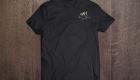 T Shirt Mockups 1