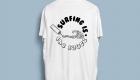 T Shirt Mockups 3