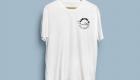 T Shirt Mockups 4