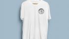 T Shirt Mockups 5