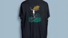 T Shirt Mockups 6