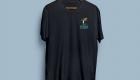T Shirt Mockups 7