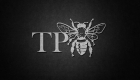 TP Bees Silver